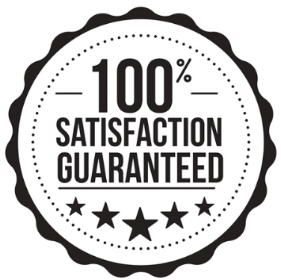 satisfaction_guaranteed.jpg
