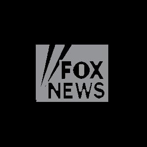 Fox-News-logo-e1469566619827.png