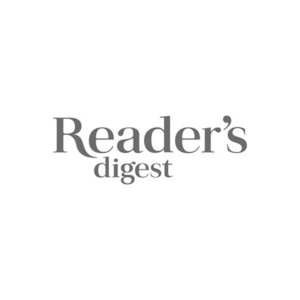 reader's digest.png