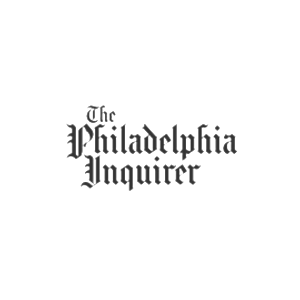 the philadephia inquirer.png