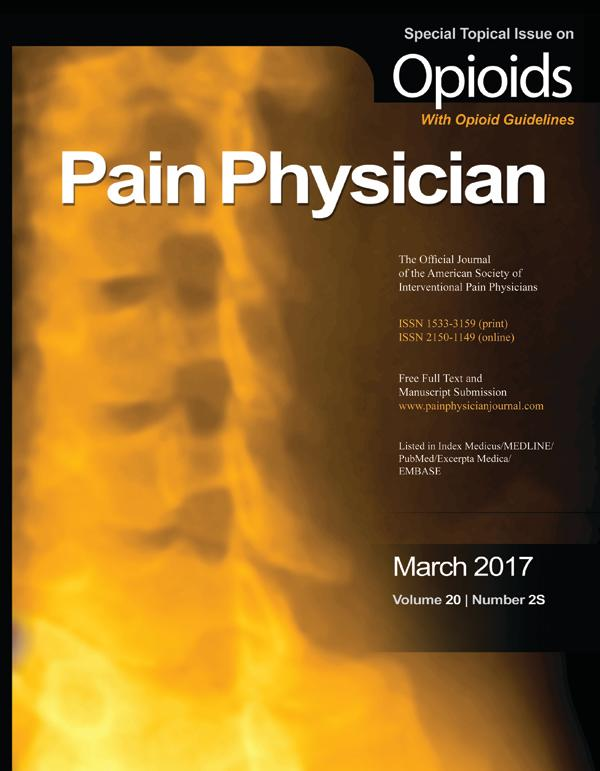 pain physician journal.jpg