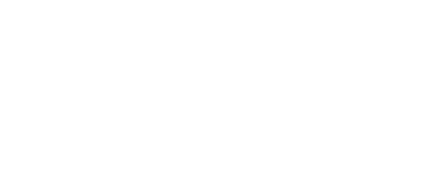 NILC Immigrant Justice Fund
