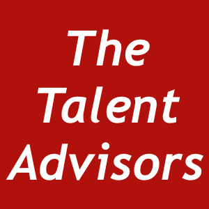 The Talent Advisors