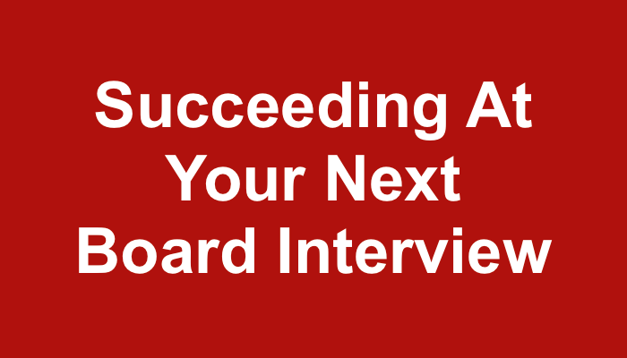 InterviewBoardSucceed.png