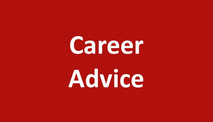 CareerAdvice.png