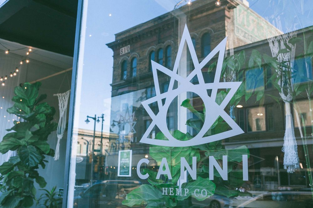 Canni_Contact_Store_2.jpg