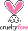 cruelty-free-logo-3515D2992B-seeklogo.com.png