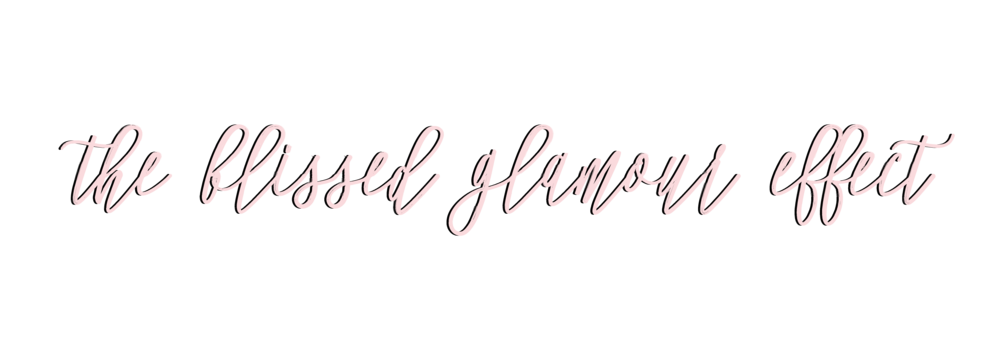 the blissed glamour-04.png