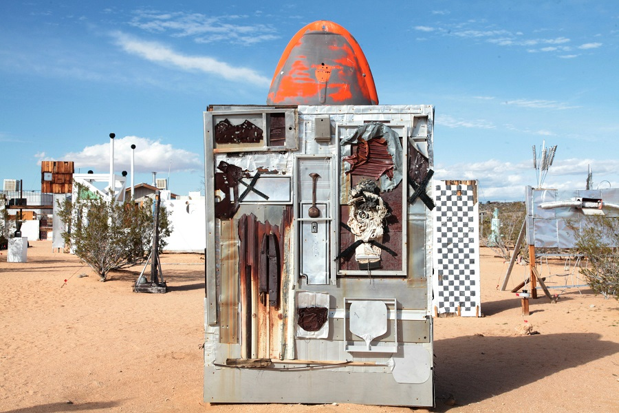 Purifoy sculpture 2.jpg
