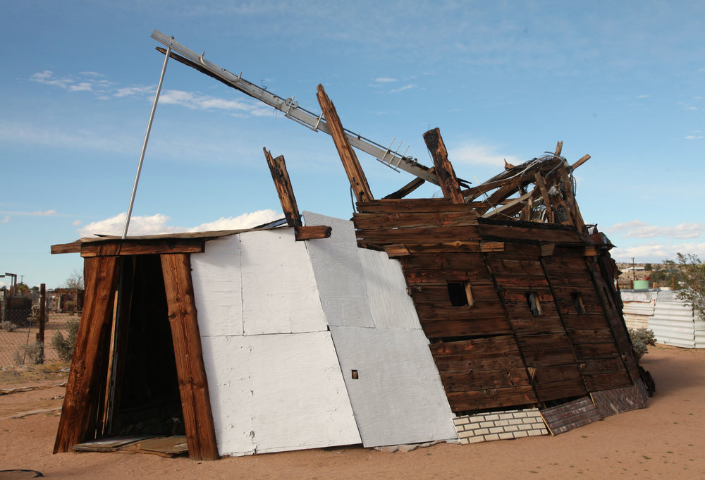 Purifoy Structure.jpg