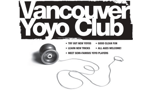 YOYO-Club.jpg