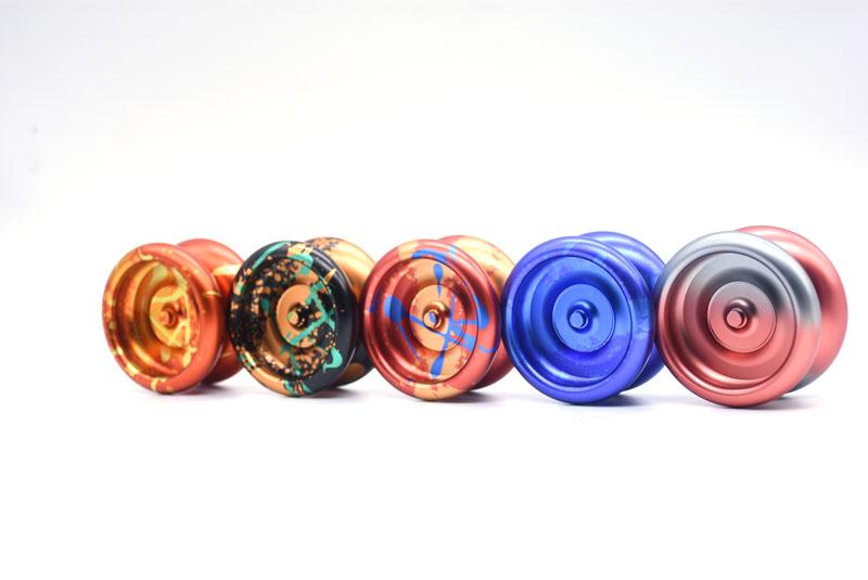 5 colours.jpg