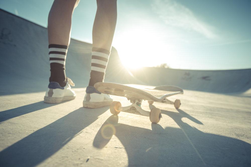 (c)Heckmair_Skate_03.jpg