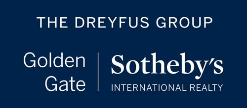dreyfus-group-logo-lockup-500px.jpg
