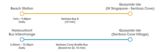 shuttle-bus.png