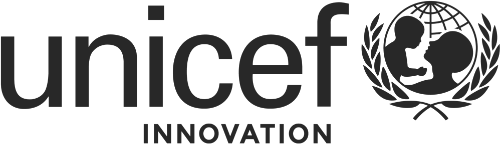 UNICEF Innovation (Co-Chair)