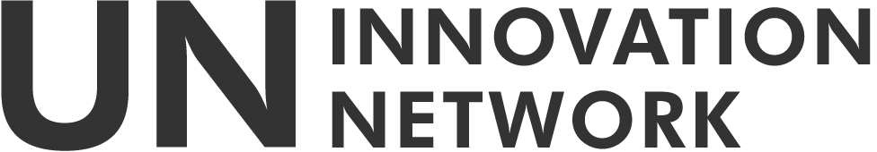 UN Innovation Network