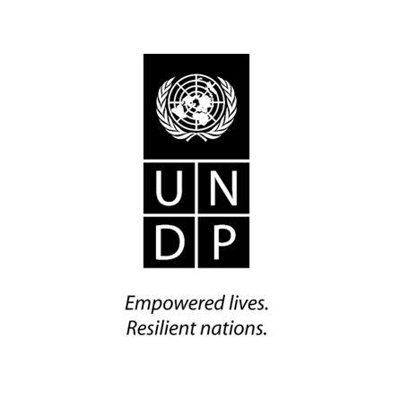 Job Opportunities — UN Innovation Network