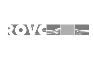 ref__0002_rovc.jpg