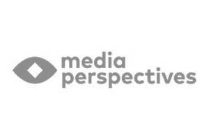 ref__0004_media perspectives.jpg