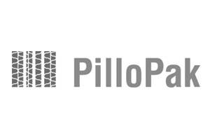 ref__0005_Pillopak.jpg