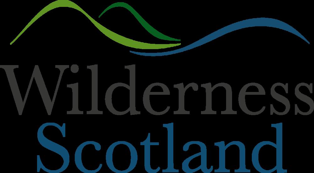 Wilderness-Scotland-stacked-no-strapline.png
