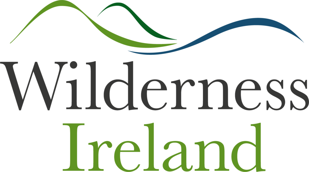 Wilderness-Ireland-stacked.png