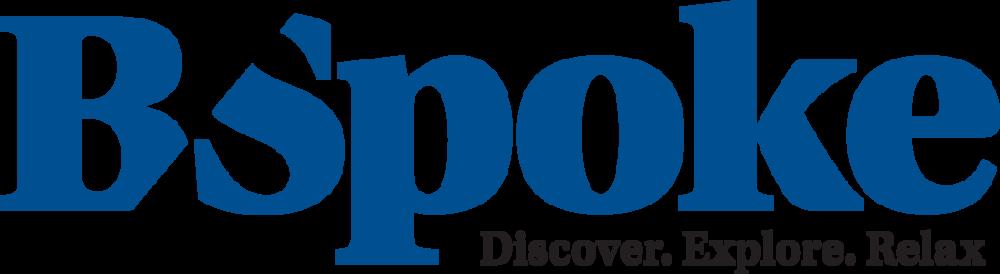 BSPOKE LOGO-CMYK.png