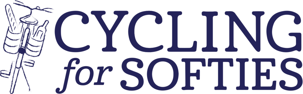 CFS-blue-logo-no-background.png