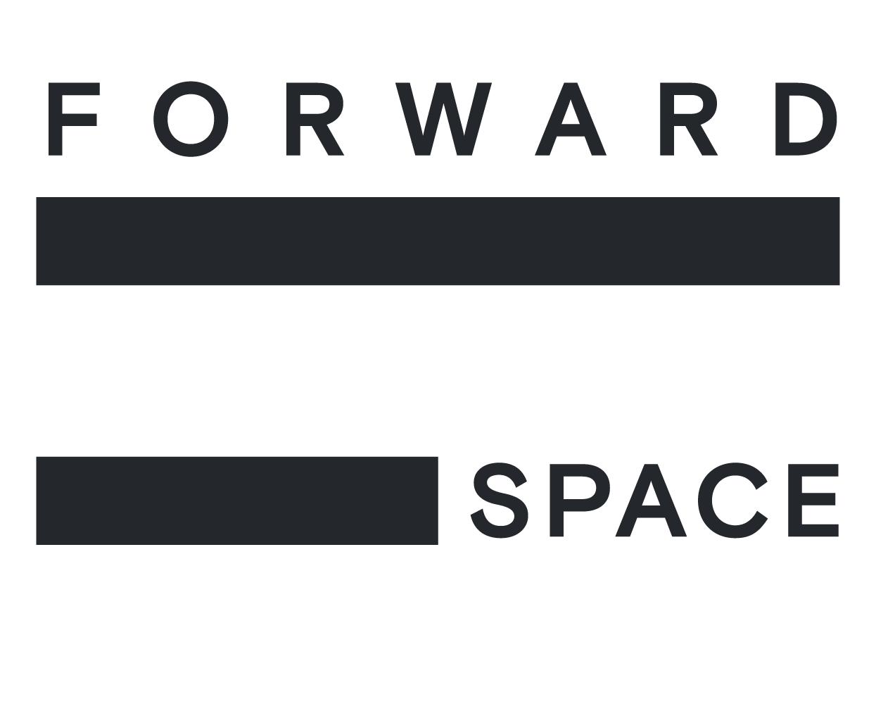 FORWARD_Space