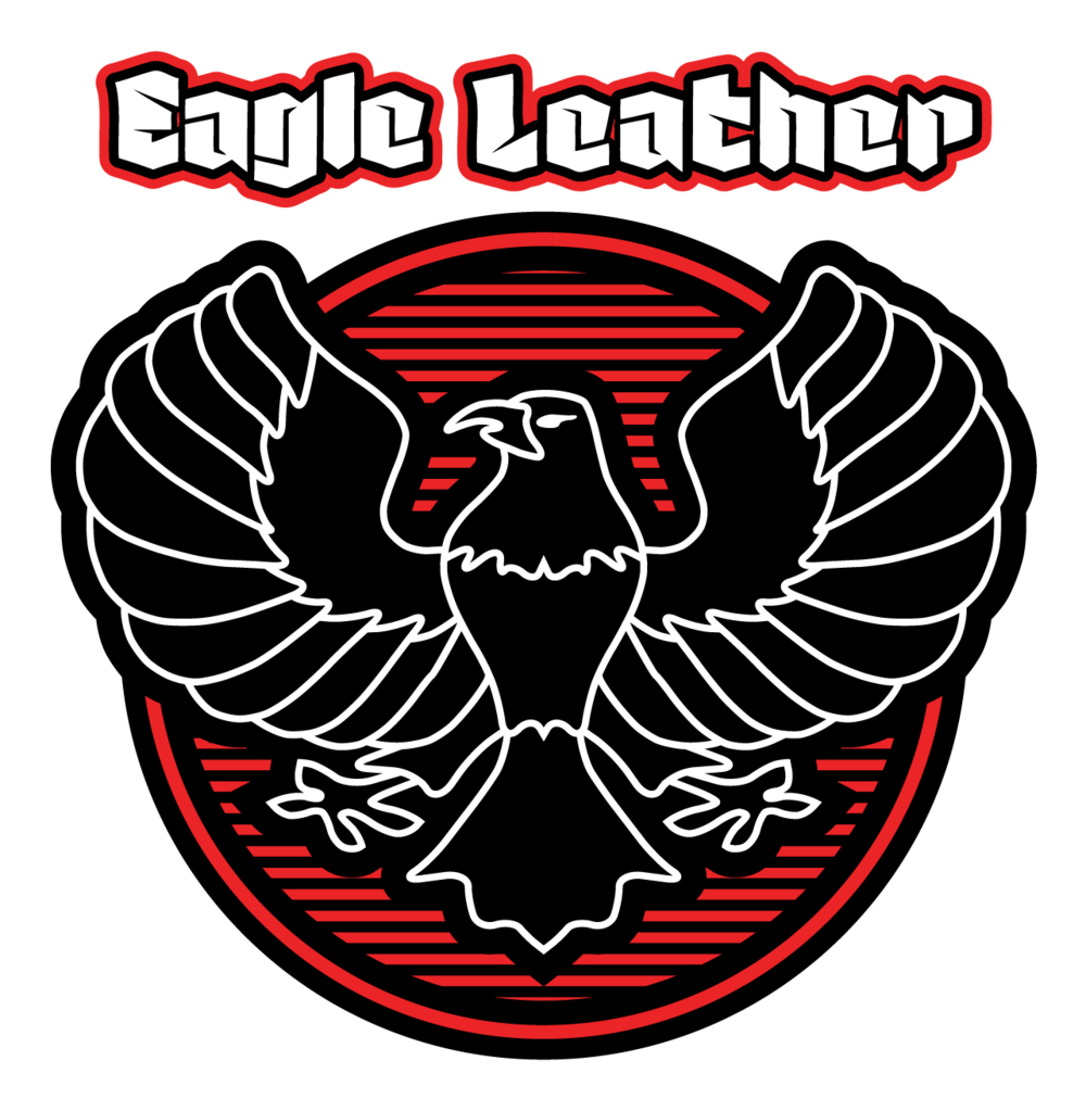 Eagle Leather Logo.png