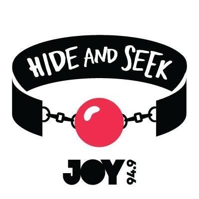 Hide & Seek.jpg