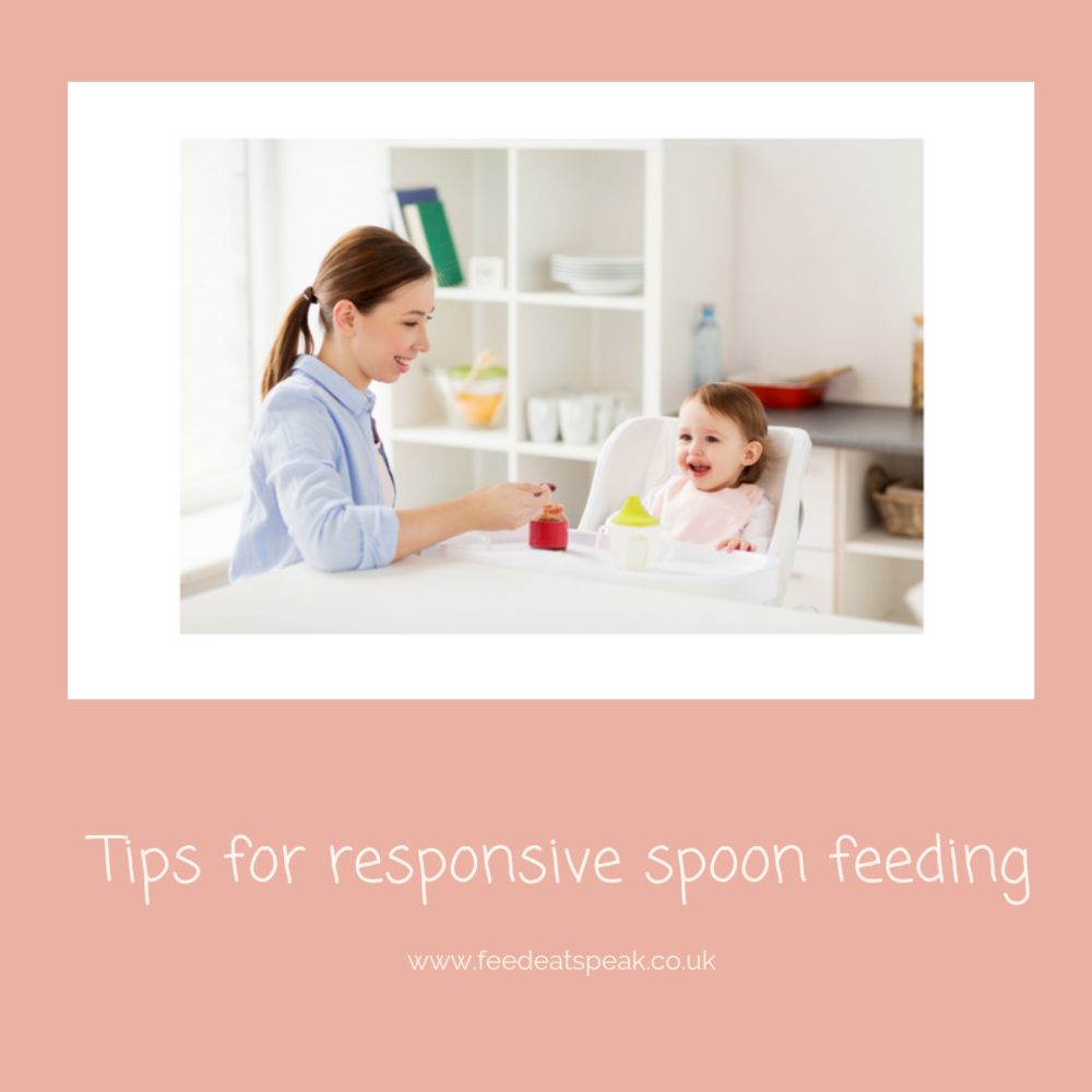 Top tips for responsive spoon feeding.png