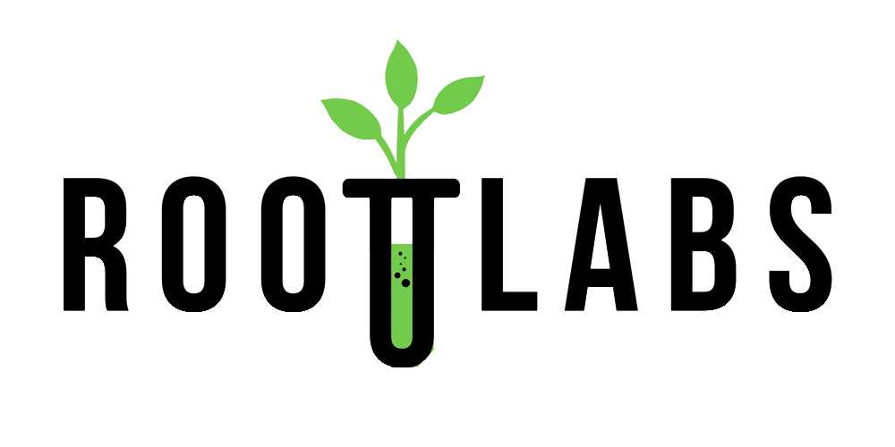 Rootlabs