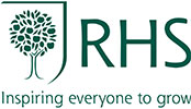 royal-horticultural-society-WEB.JPG