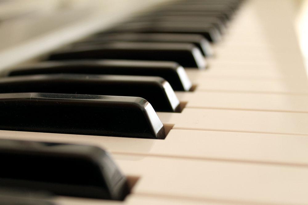 piano-keyboard.jpg