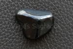 Obsidiana -