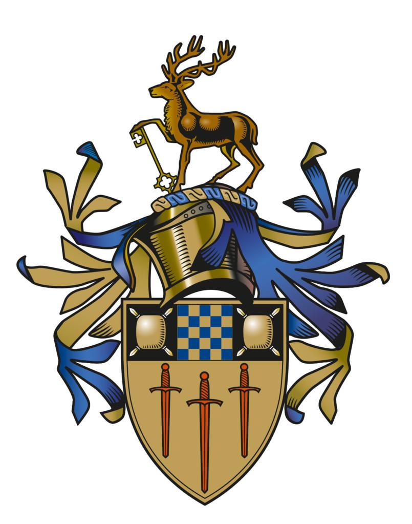 6857_University of Surrey Coat of Arms.jpg