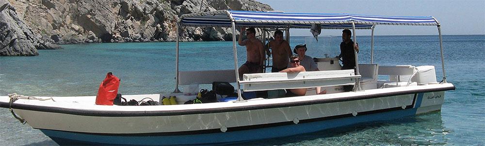 Speedboat-.jpg
