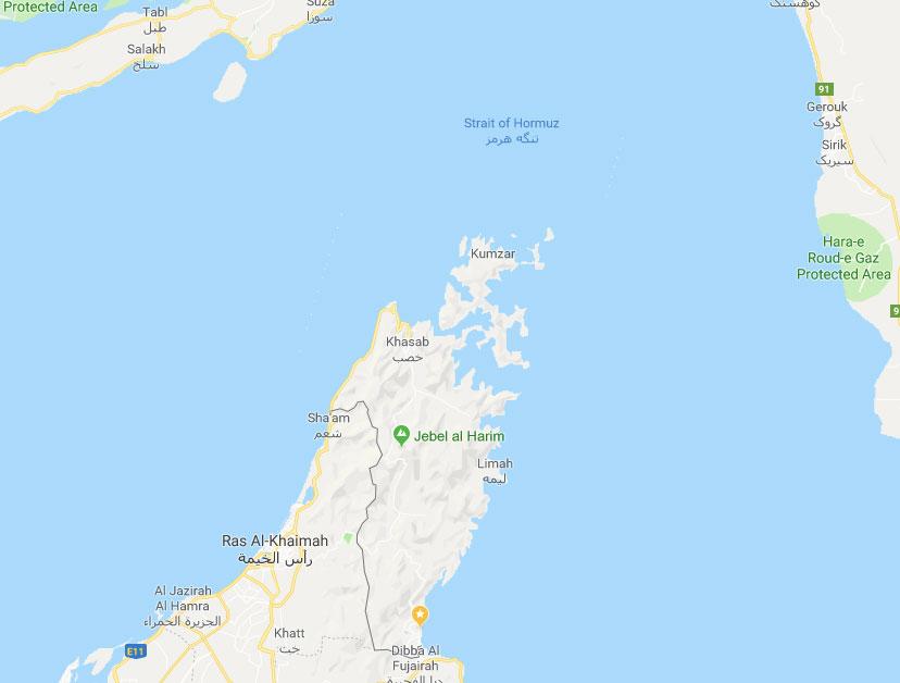 Strait-of-Hormuz.jpg
