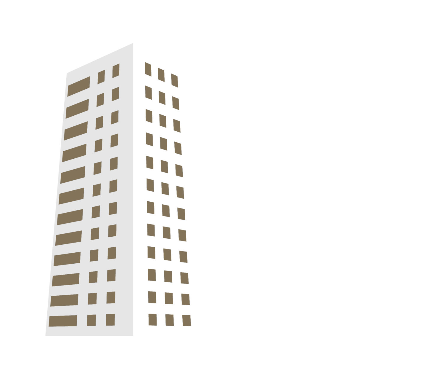 White Tower Baden