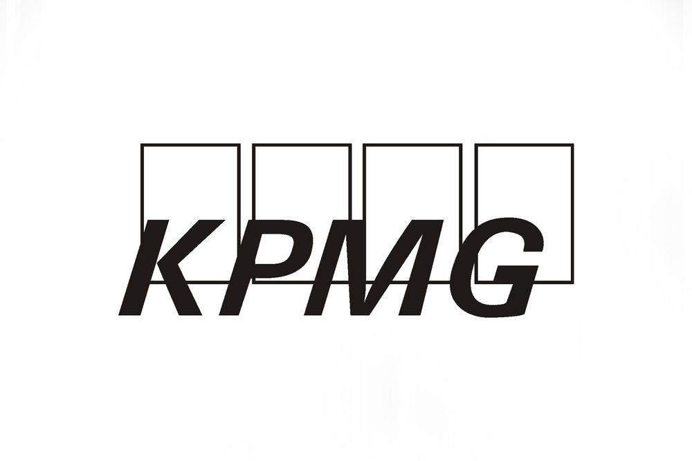 Kmpg.jpg