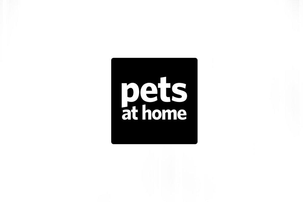 Pets at home.jpg