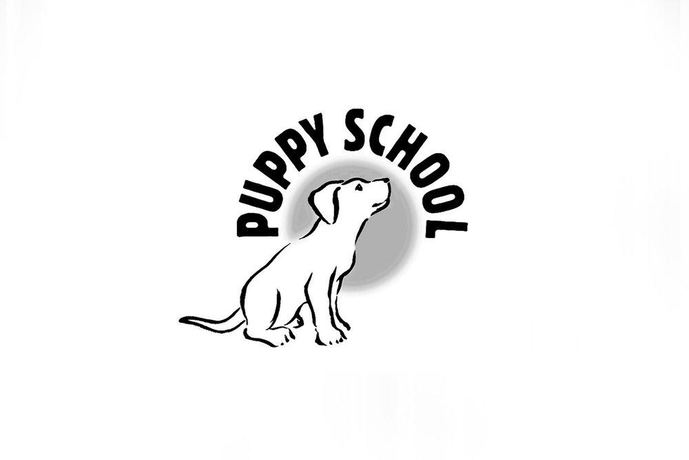 puppyschool.jpg
