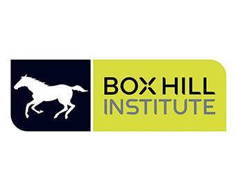 boxhill-logo-sml.png