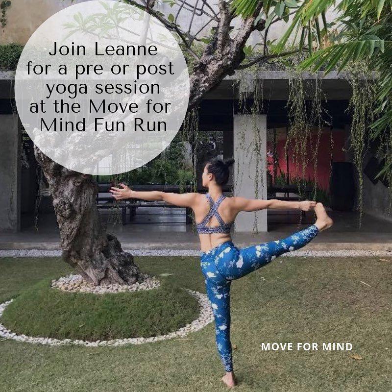 leanne yoga photo.jpg