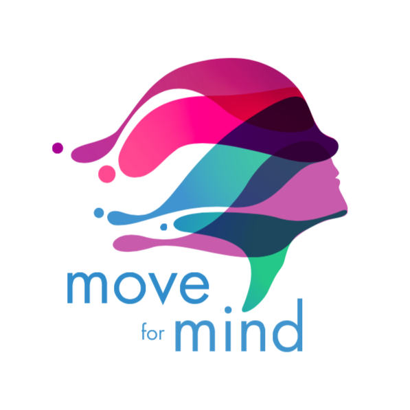 MOVE FOR MIND