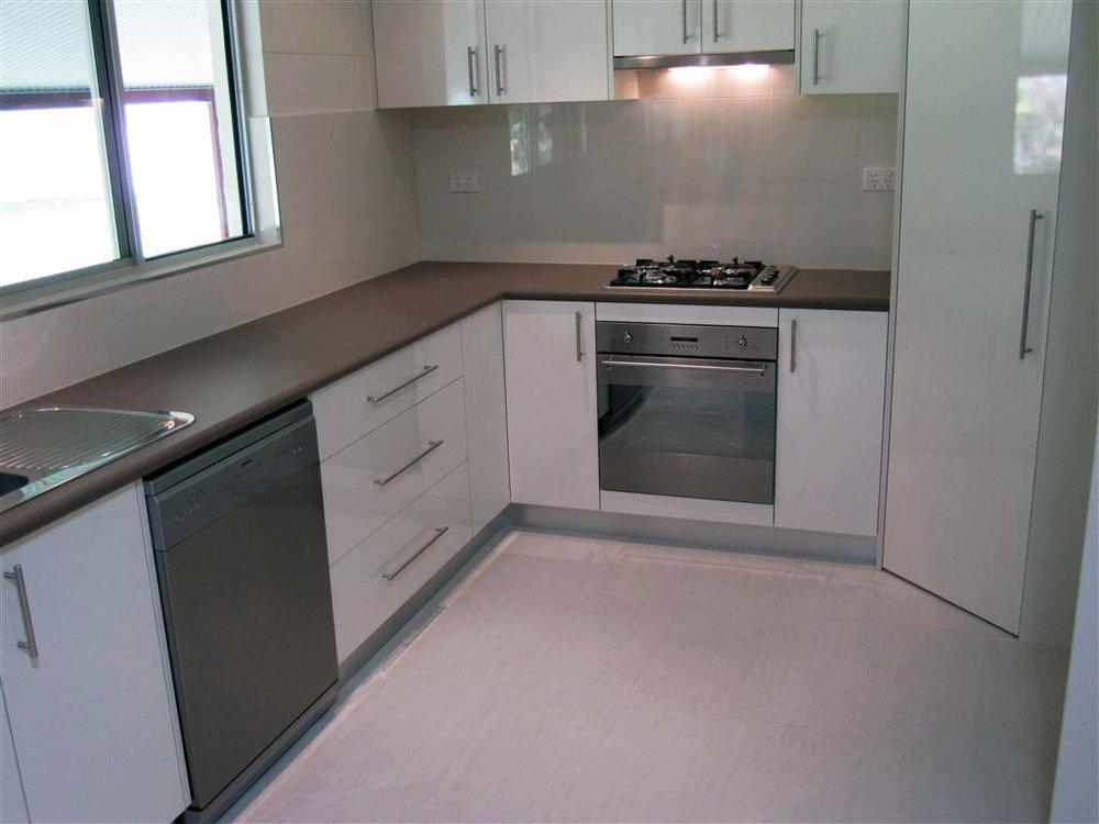 2011_kitchen-10.jpg