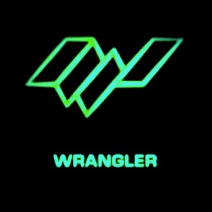 wrangler logo.jpg