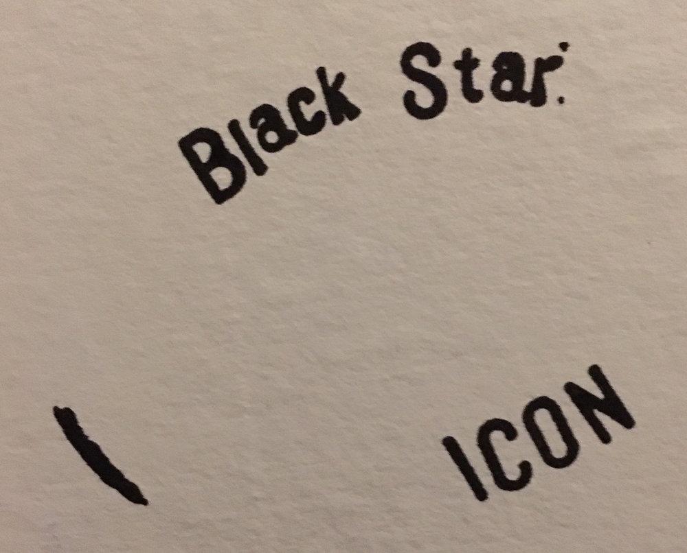 BlackStar.Stamp.JPG